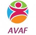 logo_avaf_carre